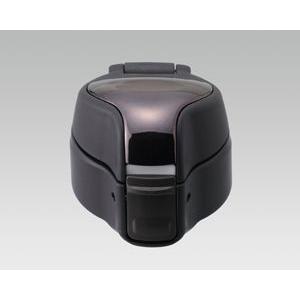 タイガー部品:キャップユニット/MMP1559ステンレスボトル用〔70g〕〔メール便対応可〕|tvc