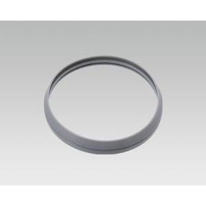タイガー部品:ふたパッキン/PCF1100電気ケトル用〔15g-1〕〔メール便対応可〕