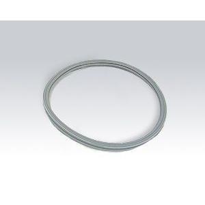 タイガー部品:PDAAふたパッキン/PDA1090電気ポット用〔20g〕〔メール便対応可〕|tvc