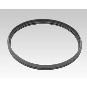 タイガー部品:ふたパッキン/PVP1012電気ポット用〔20g〕〔メール便対応可〕|tvc