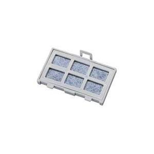 日立部品:自動製氷用浄水フィルター/RJK-30冷蔵庫用〔15〕〔メール便対応可〕