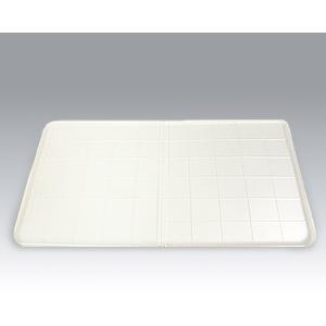 タイガー部品:SMAのし板360/SMA1050餅つき機用 tvc