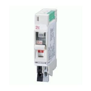 NLB322JN20A15MA 分岐漏電ブレーカ 配線用遮断器兼用(OC付)|tvtekuno
