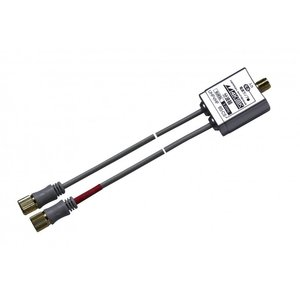 SUESL ケーブル付分波器 4K8K対応|tvtekuno