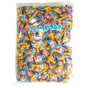 カクダイ製菓 ミニクッピーラムネ 1kg|tweedia