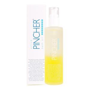 ピンシャー アクティブバスオイル PINCHER active bath oil  twentycompany