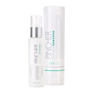 ピンシャー スキンミルク Op.2 PINCHER skin milk Op.2 60ml twentycompany