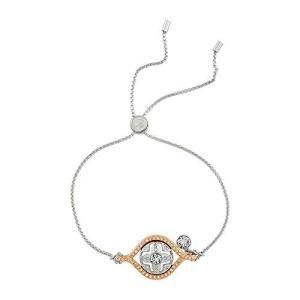 Swarovski Humanist Sun Bracelet 5373646|twilight-shop