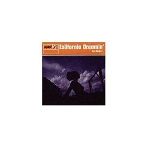 California Dreaming|twilight-shop