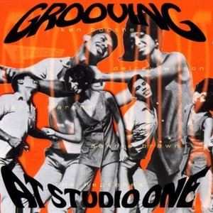 Grooving at Studio One|twilight-shop
