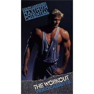 Maximum Potential [VHS] [Import]|twilight-shop