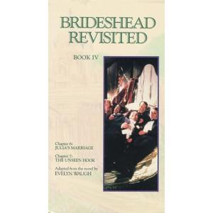 Brideshead Revisited [VHS] [Import]|twilight-shop