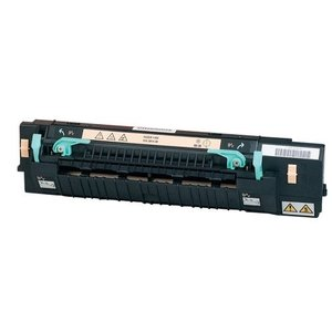 XEROX 110V FUSER 016201400|twilight-shop