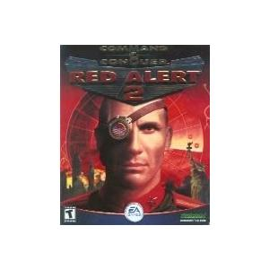Command & Conquer: Red Alert 2 / Game|twilight-shop