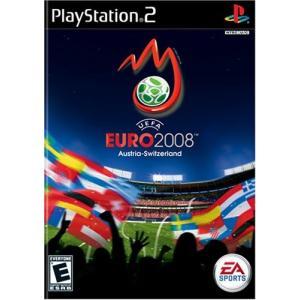 Uefa Euro 2008 / Game|twilight-shop