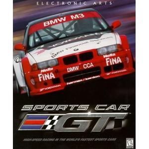 Sports Car GT (輸入版)|twilight-shop