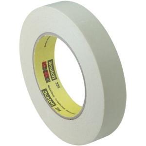 Scotch bx-t937234汎用マスキングテープ、250?Fパフォーマンス温度、27ポンド/ In引張強度、60ヤード長X 2インチ幅,ナチュラ twilight-shop