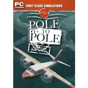 pole to pole (PC) (輸入版)|twilight-shop