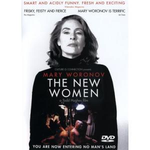 The New Women