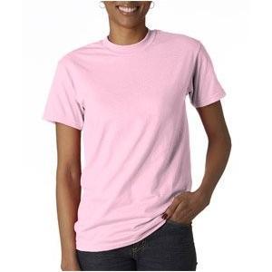 Gildan(ギルダン) G800 DryBlend半袖Tシャツ US サイズ: 4X-Large ...