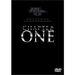 Chapter One [DVD] [Import]
