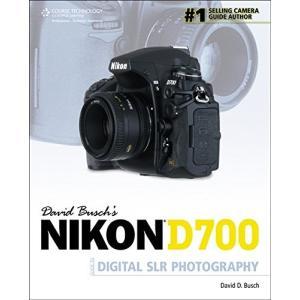 David Busch's Nikon D700: Guide to Digital SLR Photography (David Busch's D twilight-shop