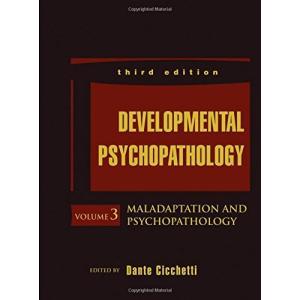 Developmental Psychopathology, Maladaptation and Psychopathology twilight-shop