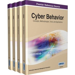 Cyber Behavior: Concepts, Methodologies, Tools, and Applications|twilight-shop