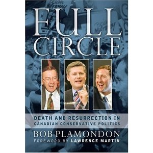 Full Circle: Death and Resurrection in Can|twilight-shop