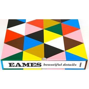 Eames: Beautiful Details twilight-shop