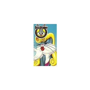 Bugs Bunny: Festival of Fun [VHS] [Import]