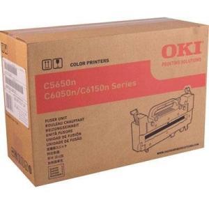 OKI43853101 - Fuser Unit by Oki Data|twilight-shop