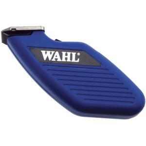 Wahl Pocket Pro Trimmer Equine 9861-600|twilight-shop