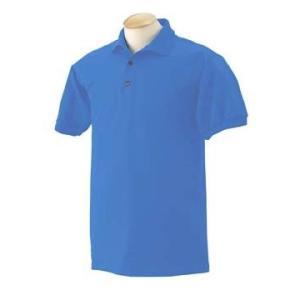 Gildan UNDERWEAR メンズ US サイズ: Medium カラー: ブルー