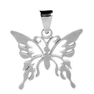 YTCサミットバタフライペンダント???Collectible Medallionネックレスアクセサリージュエリー|twilight-shop