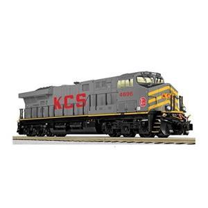 lnl42587?S AF es44ac W / Legacy , KCS # 4696