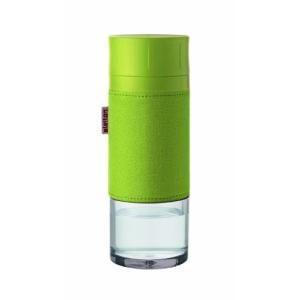 STELTON ステルトン CLASSIC マイウォーターボトル 0.5L ヒ゜スタチオ デザインキッチン用品 水筒 タンブラー ボトル Pistac
