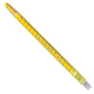 聖書dri-lighter 6?1?/ 2インチです さまざまな色の 特殊デザインがなくても、繊細な...