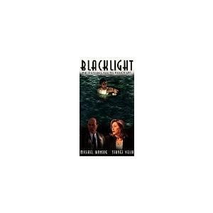 Black Light [VHS] [Import]