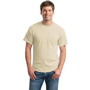 Gildan(ギルダン) G800 DryBlend半袖Tシャツ US サイズ: XX-Large ...