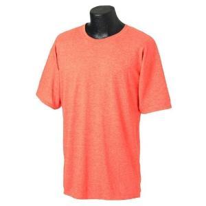 Gildan SHIRT メンズ US サイズ: XX-Large カラー: オレンジ