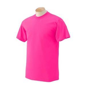 Gildan(ギルダン) G800 DryBlend半袖Tシャツ US サイズ: XX-Large