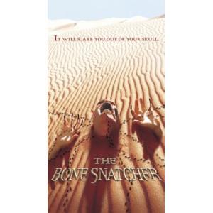 Bone Snatcher [VHS] [Import]