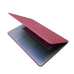 最適なフィット最新13インチMacBook Pro Retinaディスプレイ(最新バージョン)モデル...