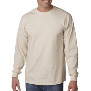 Gildan APPAREL メンズ US サイズ: XX-Large カラー: グレー