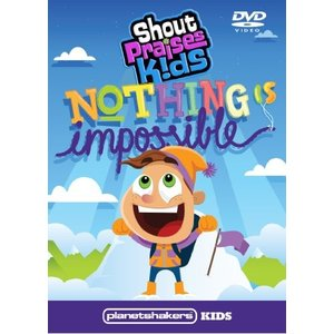Nothing Is Impossible|twilight-shop