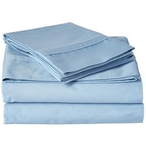 お好きなサイズ 23インチまで深マットレスにフィット れています。これらの快適なエジプト綿 洗濯機洗...