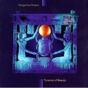 Tyranny of Beauty