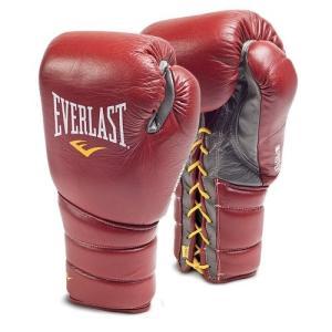 Everlast 111401XLGL Protex3 Gel Hook /& Loop Gloves Black 14 0Z