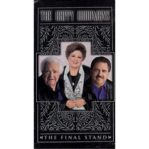 Final Stand [VHS] [Import]